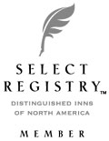 Select Registry